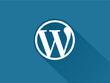 Install WordPress theme| WordPress Installation on hosting