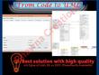 Design full UML Structure from software/website code or pdf