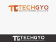 Guest Post on TechGYO.com