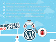 Do any Wordpress Bug Fixing