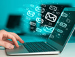Integrate a robust newsletter functionality to your website