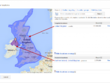 Review location targeting in PPC account and make recomendations