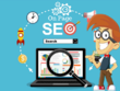 Do on page Seo or keyword research