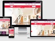 Design your webiste
