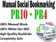 30 SEO PR10 backlink Google SEO safe Link building