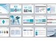 Create/improve your Powerpoint Presentation Design
