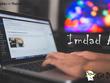 Design your website & online store Using Godaddy websitebuilder