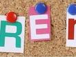 Provide recruitment support