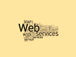 Test   SOAP and REST Web Services