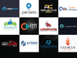 Design a Professional ,Clean, Creative and Modern Logo
