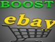 Do 1 month Ebay promotion