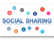 100+ Social Share your Photo/Post/Website/Blog/Video for Rank