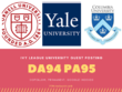 Official edu guest post on Cornell/Yale/Columbia - Permanent