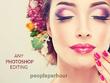 Do 20 image photo retouching and photo Editing professonaly