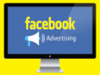 Design & Setup Facebook Ad Campaigns - Get Traffic, Leads & Sale