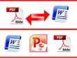 Do all type of data entry work for 1 hours.