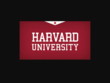 I will guest post on Harvard University Blog