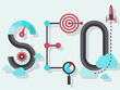 Offer 360° Seo Consulting