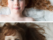 Retouch 5 images to high professional standard for all use