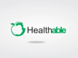 Publish on HQ Health blog DA50  with DOFOLLOW BACKLINK