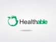Publish on HQ Health blog DA50  with DOFOLLOW BACKLINK