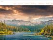 Create responsive landing page