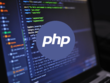 Fix any issue with your PHP code