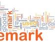 File a trademark application in one: UK, EU, US, CA or AU