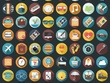 Design icons for you