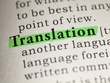 Translate English to Bahasa Melayu (Malay) or vice versa