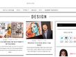 Publish Guest Post on Tech , Art & Design Blog (Link Building )