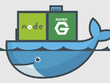 Dockerise your NodeJS application with Nginx and SSL