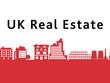 Give you 10k UK Real Estate Company Contact Details
