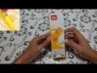Subtitle 30minute video in Arabic