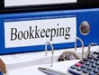 Provide monthly book keeping services
