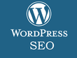 Fix, Optimize On Page SEO Of Your Wordpress Website