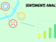Create a Sentiment Analysis Script