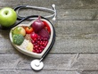 Do guest post on premium health and medical blog  DA40 PA40
