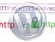 Setup Free SSL or fix SSL issue