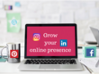 Manage your Social Media channels