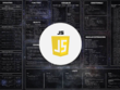 Fix any issue with your Javascript / jQuery code