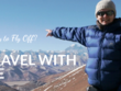 Be your travel planner & help design your trip