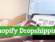 I will add 150 products in shopify by using  oberlo within 24hr
