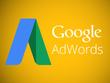 Setup & Manage your Google AdWords account