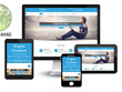 Convert Psd To Html Responsive Bootstrap