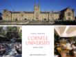 Blogger outreach Cornell.edu Da95 PA96 Dofollow Permanent