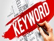Provide 50 PPC,SEO Keyword at $20 with A Free SEO Audit report