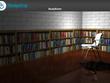 Do Interior Rendering of Study Room