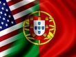 Translate 1500 words from English to Portuguese