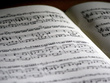 Transcribe the melody and chords of a song to Sibelius and PDF